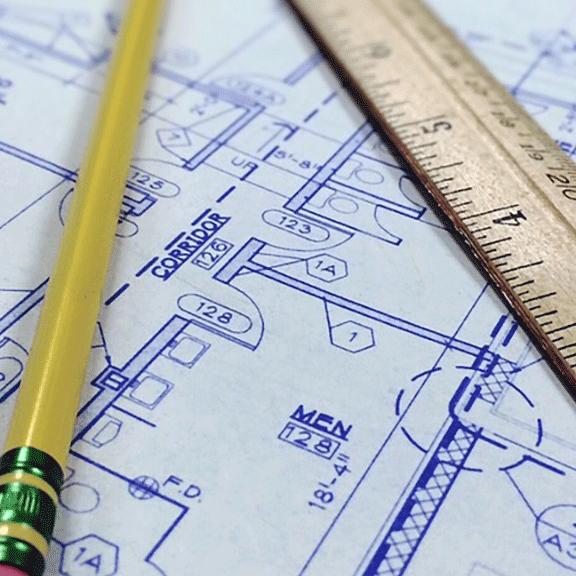 blueprint_576x576