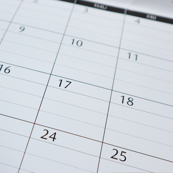 calendar576x576